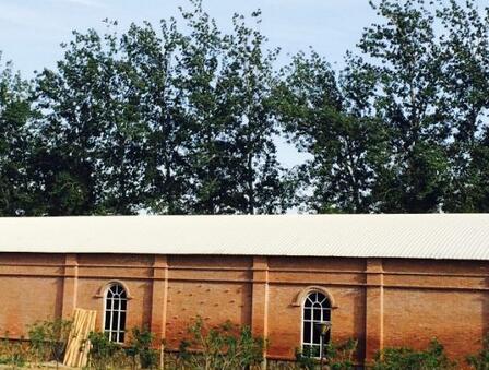 住房城乡建设部出台意见 为工程质量安全提供保障