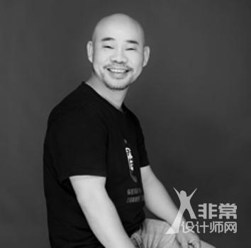 中海国际社区央墅