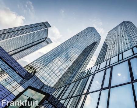 为何闪亮的玻璃高楼对城市生活有害