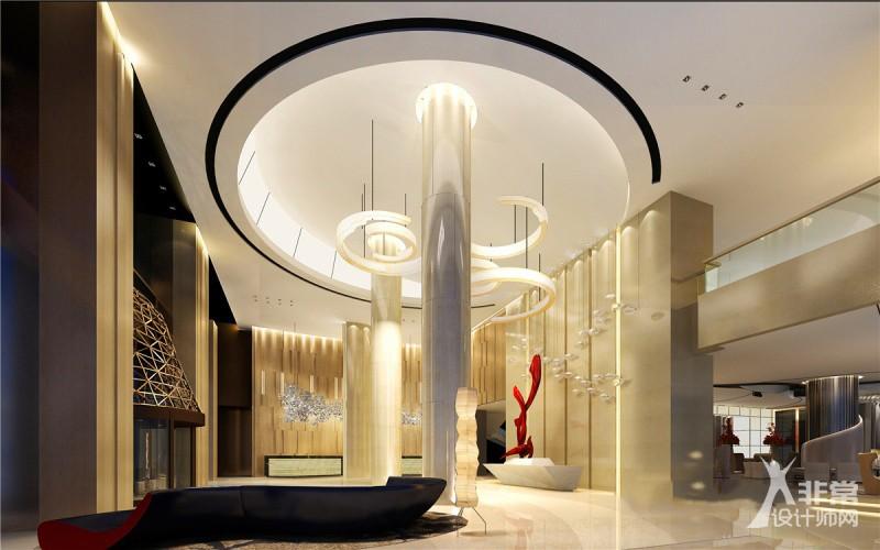 漯河主题酒店设计推荐