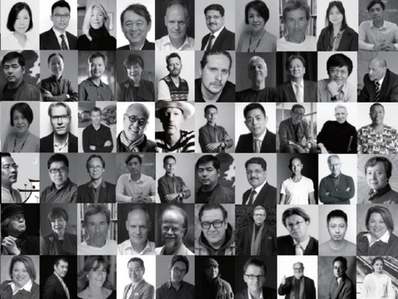 第三届中国设计智造大奖作品正在火热征集中!