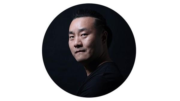 设计师刘敏:一切设计源于经济