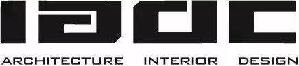 【IADC涞澳设计】结庐画境――上海君御公馆接待中心