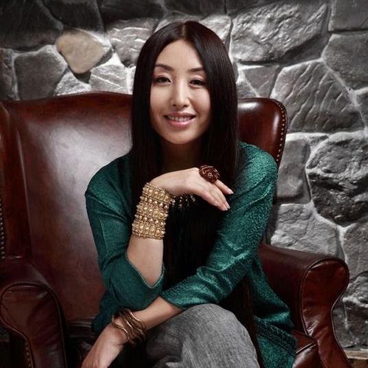 北京王凤波装饰设计机构