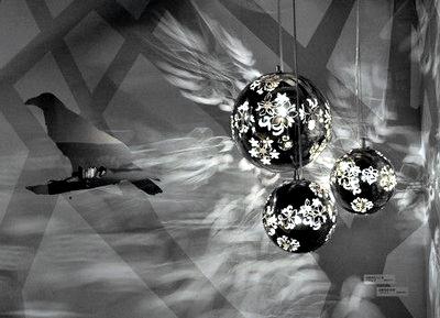 2013北京国际设计周-台湾设计主意
