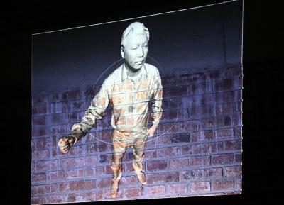 2013北京国际设计周-三地